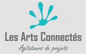 Les arts connectés