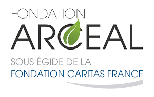 Fondation Arceal