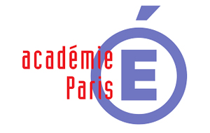 académie Paris